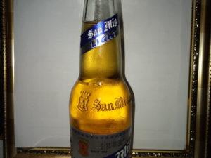 Сан Мигель